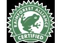 logo_rainforest_alliance