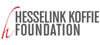 Hesselink Koffie Foundation